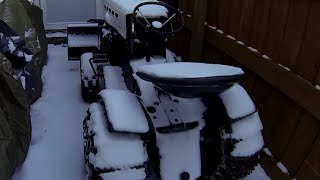 -10 Dirty Diesel Cold Start *Yanmar 10hp Clone*