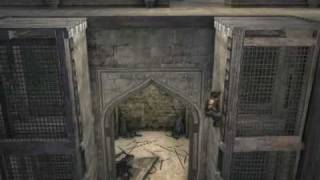 Prince of Persia: The Forgotten Sands PC Video Review.m2ts