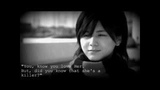 Fujian Blue (2007) - Official Trailer
