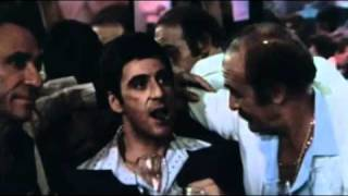 Scarface (1983) - Official Movie Trailer