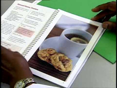 2011-8/23 CHOLESTEROL-LOWERING FOODS & DIETARY ADVICE REDUCES L-D-L LEVELS IN OLDER MEN & WOMEN