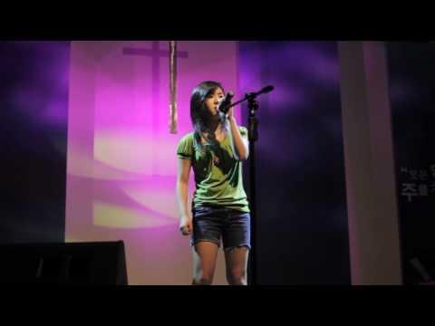 chelsea hotel oral sex song lyrics № 2839
