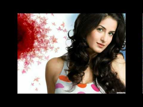 Harjeet & Katrina Ye Ishq Haaye Hd video