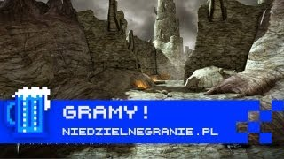 Watch Gra Shadowland video
