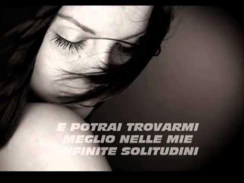 Eros Ramazzotti - Con Gli Occhi Di Un Bambino