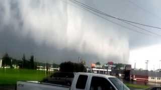 Quadcities Storm