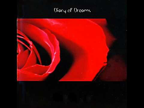 Diary Of Dreams - Deviation