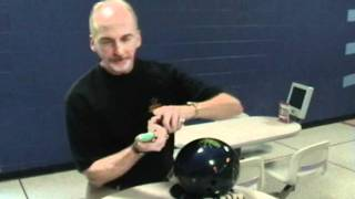 Bowling Tip of the Week: Bowling Tape and Your Game