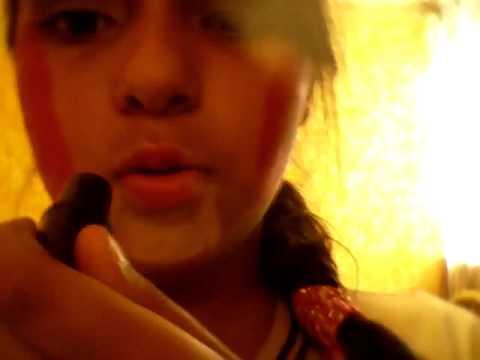 Como aprender a maquillar para howlogin