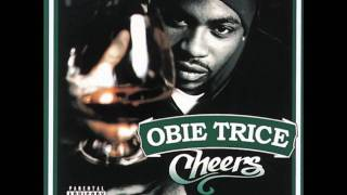 Watch Obie Trice Hands On You video