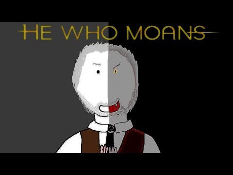 He Who Moans Reviews: Big Finish Doctor Who: The War Master 1: Only the Good