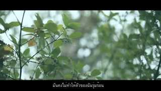 เสียดาย - STOONDIO  [ Cover Music Video By Spitz Produciton ] (HD)