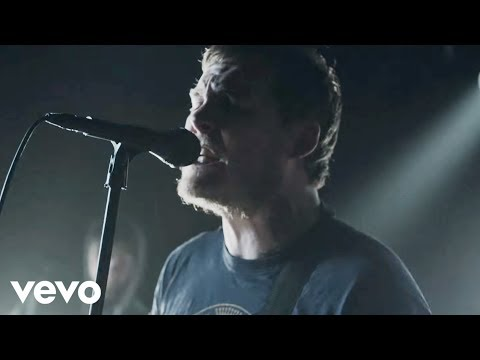 Thumbnail of video The Gaslight Anthem -