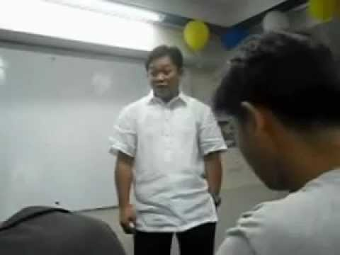 Jeddah Ksa Gprs Motivation 2 From Manny - Youtube.flv +(966) 501542183 Carl De Guzman video