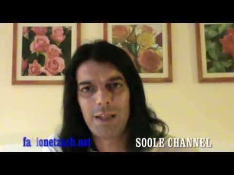 Adam Kadmon - La profezia di Michael Jackson Hqdefault