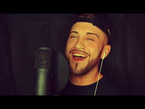 DEMI LOVATO - SORRY NOT SORRY (MIKE HOUGH COVER)..