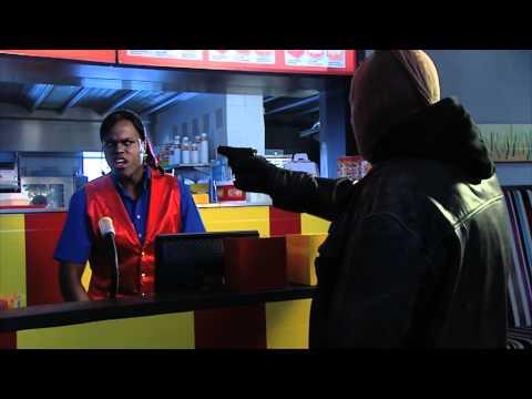 De Dino Show 2012  - FC Kip Aflevering 5