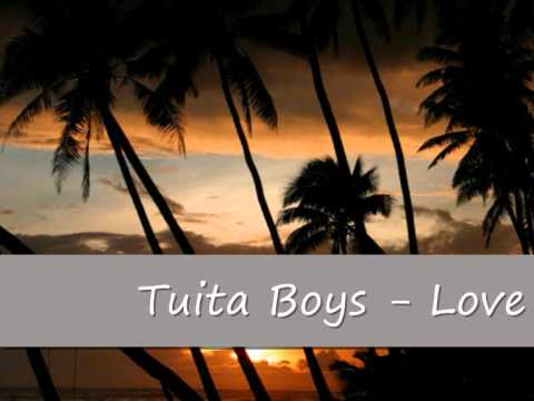 Tuita Boyz - Love Me Always video