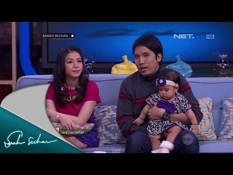 download lagu Pengalaman Pertama Desta Dan Natasha Riz gratis