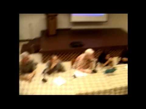 Extra tasks. Hawaii Community College FTLS 11-16