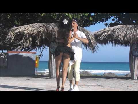 Cuba Kizomba [2017] La Rosa Blanca [ITALIA] [KIZOMBA] [DANCE] [LATIN]