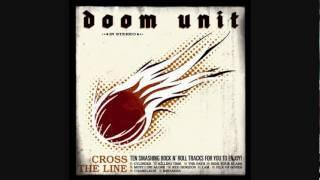Watch Doom Unit Must I Die Alone video
