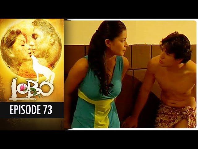 Lobo - Episode 73