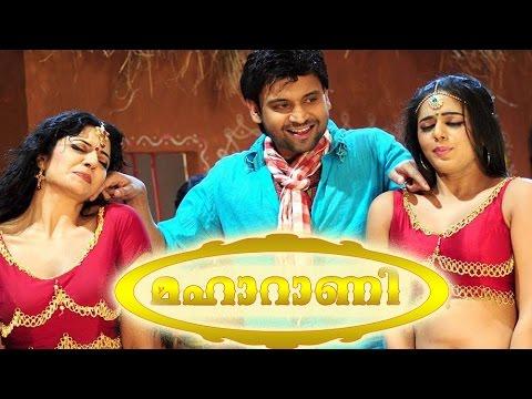 15 Malayalam movies - Thiruttuvcd