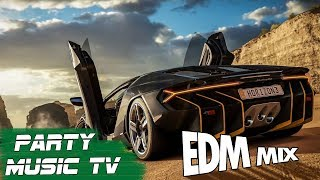 Download Car Music Mix 2017 - Best Electro House Party Music 2017 - Bass Boosted & Bounce Music Remixes 2017 3Gp Mp4