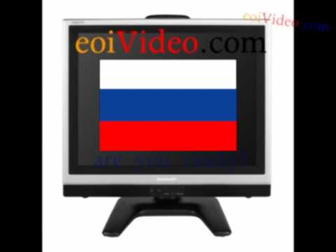 RUSSIAN TV Online- RUSSIAN CHANNELS LIVE!