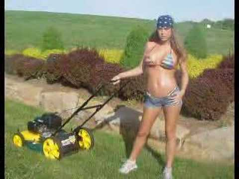 Lawn Mowing Prices - Lawn Brothers - Cincinnati, OH