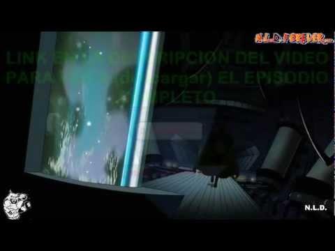 Los Vengadores - Los heroes mas poderosos del planeta Capitulo 41 (Audio Latino HD)