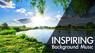 Inspiring Royalty Free Music For Videos VideoMp4Mp3.Com