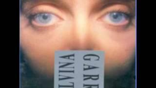 Vídeo 31 de Silvina Garre