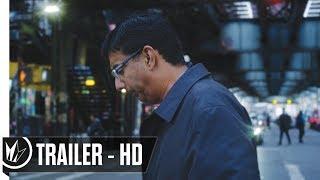 Death of a Nation Official Trailer (2018) -- Regal Cinemas [HD]