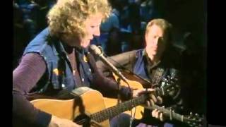 Gordon Lightfoot - The Circle Is Small