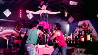 Dhundoo Dhundoo - Jeetendra - Jayaprada - Majboor - Bollywood Songs - Kavita Krishnamurthy