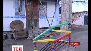 Тиждень проводів на Київщині закінчилася поповненням на цвинтарі - (видео)