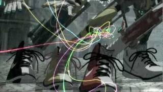Surge [Basquash] WAImv 2012