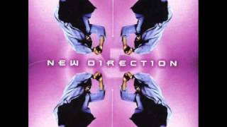 Watch New Direction Who Do You Roll With video