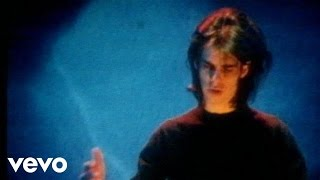 Watch Nick Cave  The Bad Seeds Tupelo video