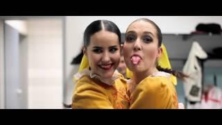 IMT Smile a Lúčnica: Made in Slovakia - V kinách od 10.11.2016 - trailer
