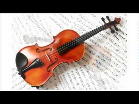 Бах Иоганн Себастьян - BWV 964 - Соната (аранжировка из сонаты для скрипки) (ре минор)