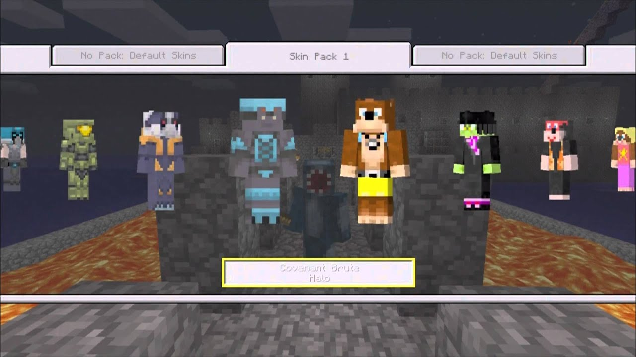 L For Lee Minecraft Skin how to get l for lee skin