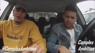 download lagu French Montana - Unforgettable Ft Swae Lee Reaction Review gratis