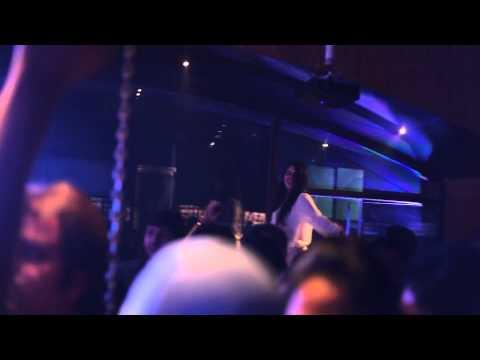 Pi Jaaun - Farhan Saeed Live in Concert at 1 Boulevard Saket...