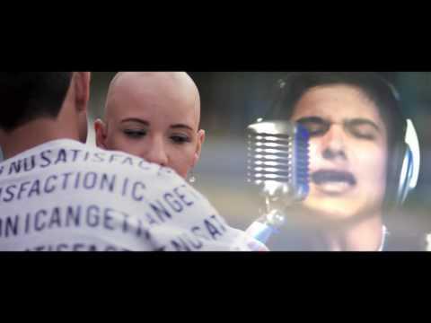Porque Me Enamore - (Video Oficial) - Ulices Chaidez y Sus Plebes - Del Records 2016
