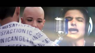 Porque Me Enamore - (Video Oficial) - Ulices Chaidez y Sus Plebes - Del Records 2016