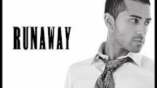 Watch Jay Sean Runaway video