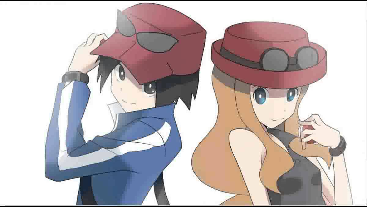 Flare Grunt Theme x And y Team Flare Grunt